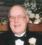 Gene  Bennett