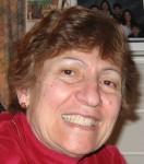 Maria Blanchard