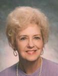 Mary Dutrow