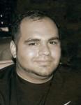 James El-Shafey