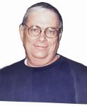Harry Woosley Jr.