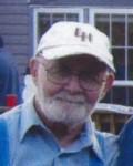 LaRue Johnson