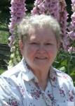 Lois Dunn