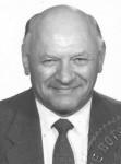 Henry  Lechner