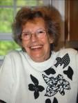 Ruth Hammack