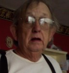 Mr. Eugene  Nash Jr.