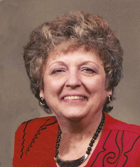 Diane Florkowski Obituary Livonia Mi Rg Amp Gr Harris