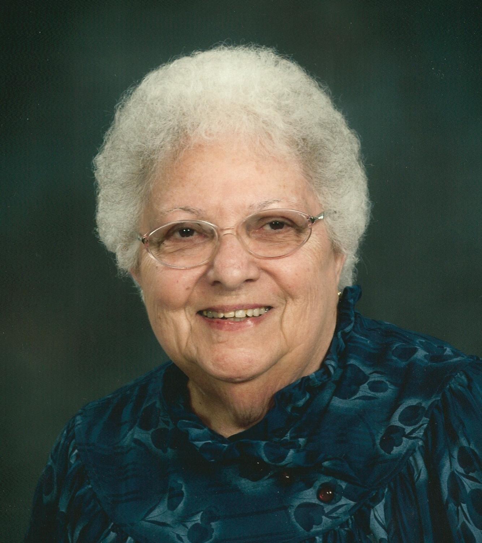 Josephine Cicirelli Obituary Dearborn Mi Rg Amp Gr