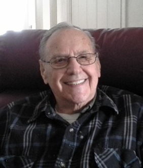 Leon Morris Obituary Garden City Mi Rg Gr Harris