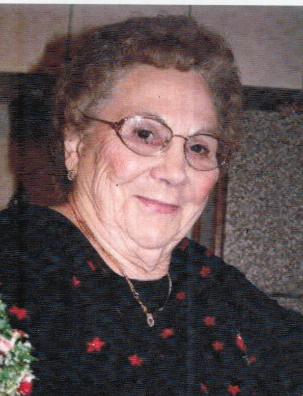 June Harvey Obituary Garden City Mi Rg Gr Harris