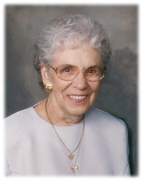 Roberta Monroe Obituary Garden City Mi Rg Gr Harris