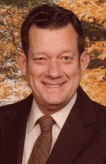 Nathaniel Frazier Obituary Garden City Mi Rg Gr
