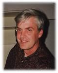 Jeffrey Hesse