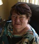 Ethel Engle