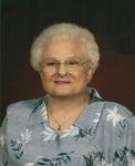 Mary Konnerth