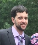 Curtis Malecki