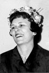 Irene Soroka