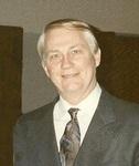 James Whitten, M.D.