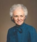 Mattie Lynch