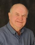 D. Gene Williams