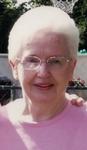 Patricia Looney