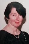 Joan Hackert