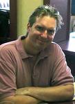 Jason Weber