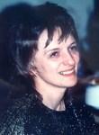 Marilyn Elmendorf