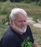 Richard DeGolyer
