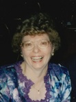Nancy Wasson