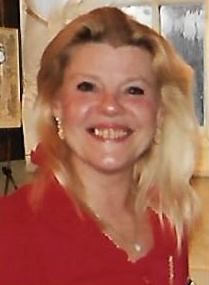 Margaret Dugan Davis