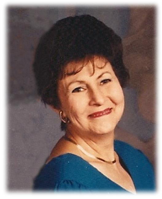 Betty L. Frescura