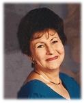 Betty Frescura