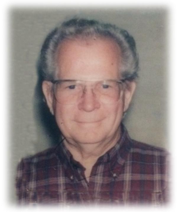 Eugene E. Fendelet