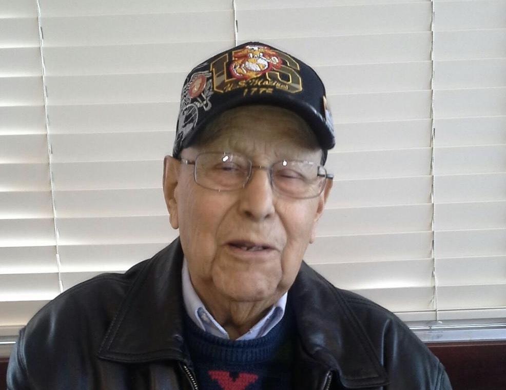 Raymond R. Suarez