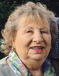 Mildred Talbot