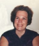 Sandra Olenczuk