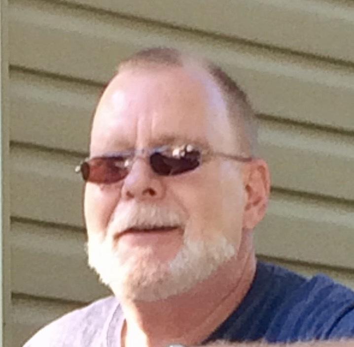 David Robert Jones, Jr.