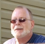 David Jones, Jr.