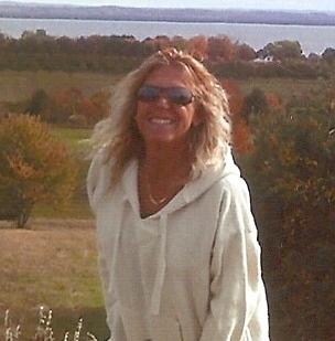 Jenifer Lynne Carbonneau