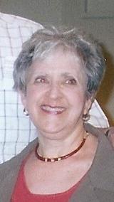 Cathryn E. Maerzluft