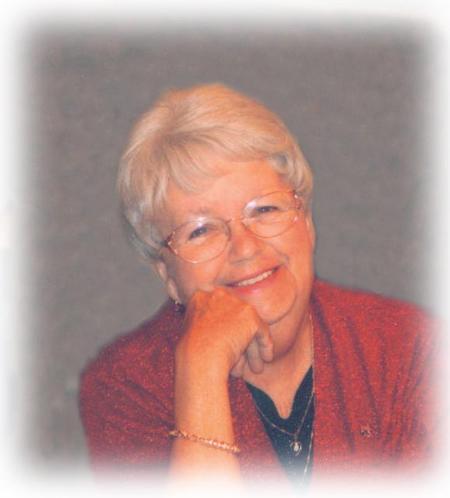 Mary Hyde Obituary Garden City Mi Rg Gr Harris