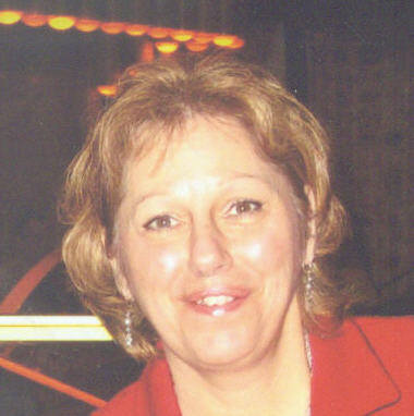 Linda Fairchild Obituary Garden City Mi Rg Gr Harris Funeral Homes And Cremation Services