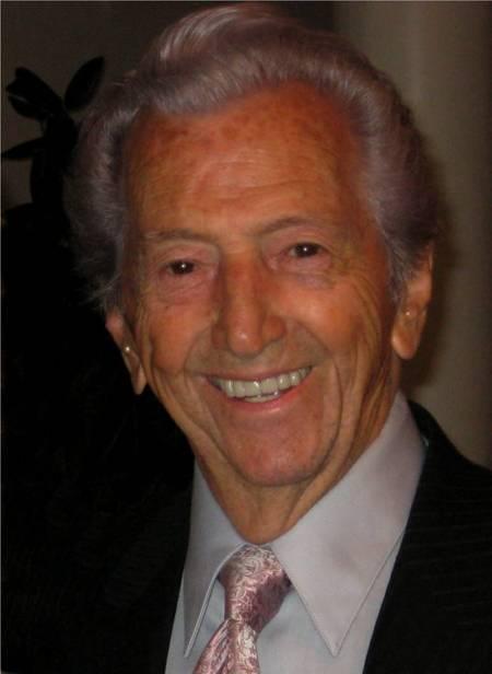 John Tsimis Obituary, Bergenfield, NJ | Riewerts Memorial Home, Inc ...