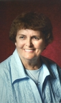 Edna Bocek