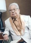 Alfred Ibe
