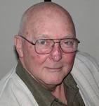 Robert Schopper