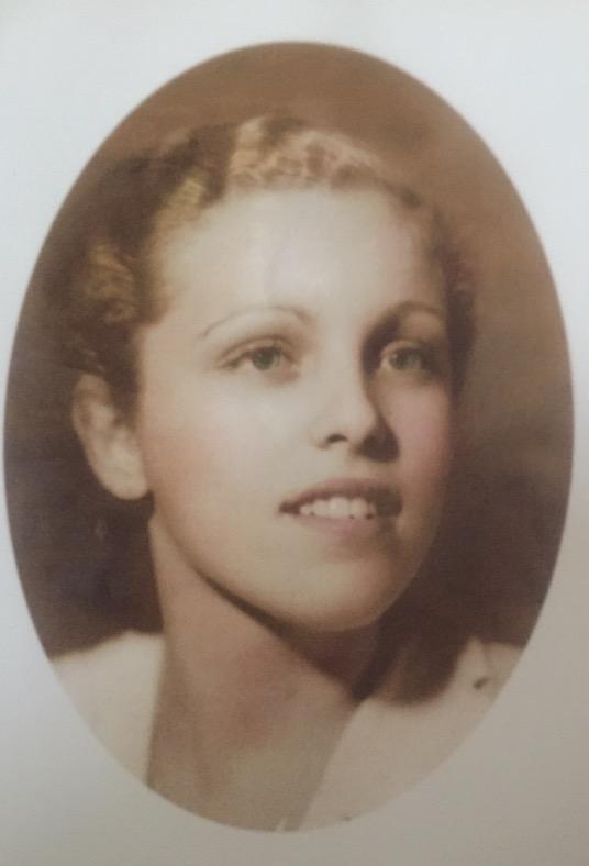 Silvia  Calves