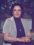 Wanda Stachura