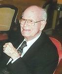 Luther Parman Jr.